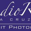StudioR Santa Cruz image