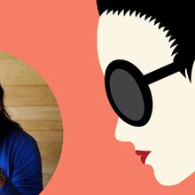Crazy Rich Asians: An Evening with Kevin Kwan