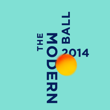SFMOMA's Modern Ball ft. Holy Ghost! and Passion Pit (DJ Set)