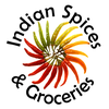 Indian Spices & Groceries image