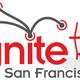 Ignite San Francisco 8