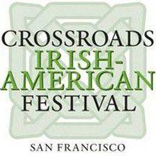 Irish-American Festival