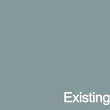 Existing / Howan / Underscore / Side Project