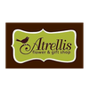 Atrellis Flowers and Gifts image