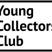 Young Collectors Club - Summer Edition