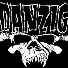 Danzig with Doyle, Butcher Babies, Ghoul, A Pale Horse Named Death