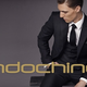 "Indochino ""Traveling Tailor"" Pop-up - March 13-23rd"