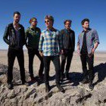 Collective Soul | Wente Vineyards