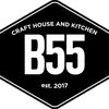 855 Craft House & Kitchen image