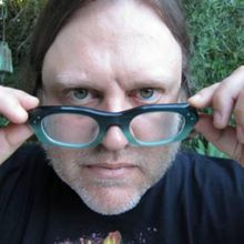 Matthew Sweet Rock Show