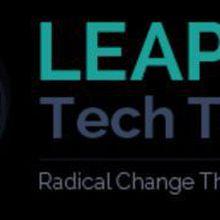 LEAP Tech Talent