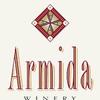 Armida Winery Tasting Room image