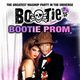 BOOTIE SF PROM! Prom Contest, Smash-Up Derby, A+D, Faroff, A.D.D., Sex!, Cirque du Cliché, more