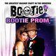 BOOTIE SF PROM! Prom Contest, Smash-Up Derby, A+D, Faroff, A.D.D., Sex!, Cirque du Cliché, more