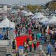 Wharf Fest & Chowder Competition - SOLD OUT