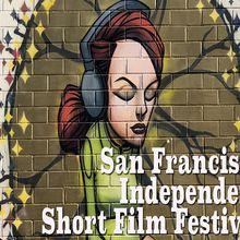 San Francisco Independent Short Film Fest