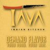 Tava Indian Kitchen - Alameda image