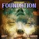 "Dystopia Presents ""Foundation"""
