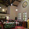 Seventh Avenue Presbyterian Church image