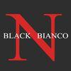 Black n Bianco image