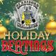 Gladiator Challenge - Holiday Beatings
