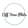 Off Your Plate image