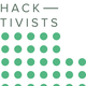 Hacktivists Unite for Women