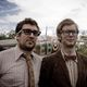 Live Music: Noise Pop presents Public Service Broadcasting