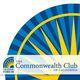 LGBT August Series @ Commonwealth Club
