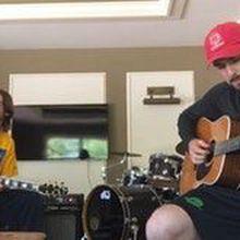 Tommy & Noah / Neal Buncke Sings! / Chris Tewhill
