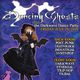 Gothic-Lolita Fashion Ball / Anime Night : Dancing Ghosts!