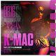 Infusion Saturdays | K-Mac