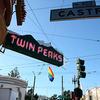 Twin Peaks Tavern image