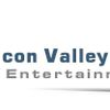 Silicon Valley Music & Entertainment image