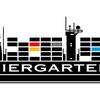 Biergarten image