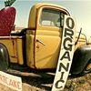 Coastways Ranch image
