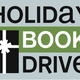Annual Holiday Book Drive