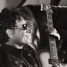 NEAL SCHON JOURNEY THROUGH TIME