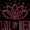 Ritual By Design image
