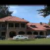 McLaren Lodge image