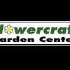 Flowercraft Garden Center image