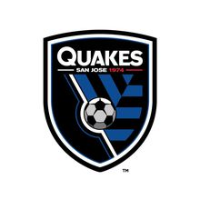San Jose Earthquakes v Manchester United