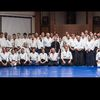 Aikido of Mountain View image