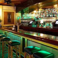 """Le Colonial San Francisco to Host """"Latin Night"""" on July 29"""