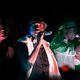Jazz Mafia presents Prince Birthday Tribute