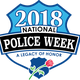 THE SHOPS AT TANFORAN HONORS THE  MEN AND WOMEN WHO PROTECT THE COMMUNITY WITH NATIONAL POLICE WEEK EVENT