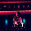 Cyclebar image
