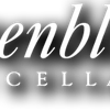 Rosenblum Cellars - Jack London Square image