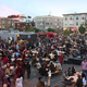 FREE Block Party in Hayes Valley - kick off the 35th Annual San Francisco Jazz Festival