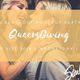 11.21 QueersGiving | LGBTQ Blackout Rooftop Party @ Starlight Room SF